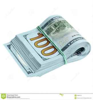 Cash Loans For All- the Fast Cash Service